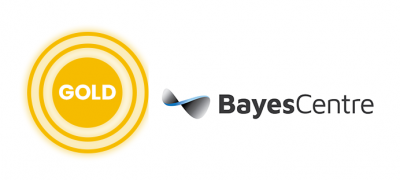 Bayes GOLD