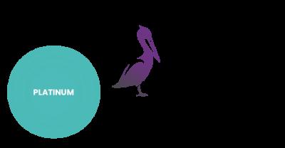 Royal_London_Group_logo-PL