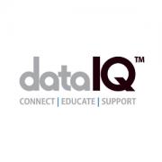 logo dataIQ